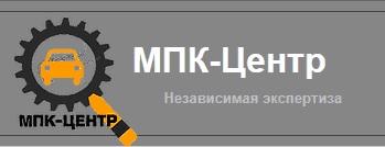 МПК-Центр-Зеленоград  тел. +7 (965) 111 00 99